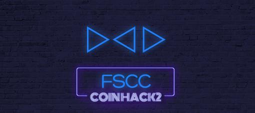 フィスココイン(FSCC)は今後どうなる?特徴・将来性まとめ