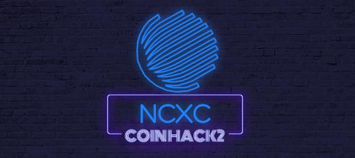 ネクスコイン(NCXC)は今後どうなる?特徴・将来性まとめ
