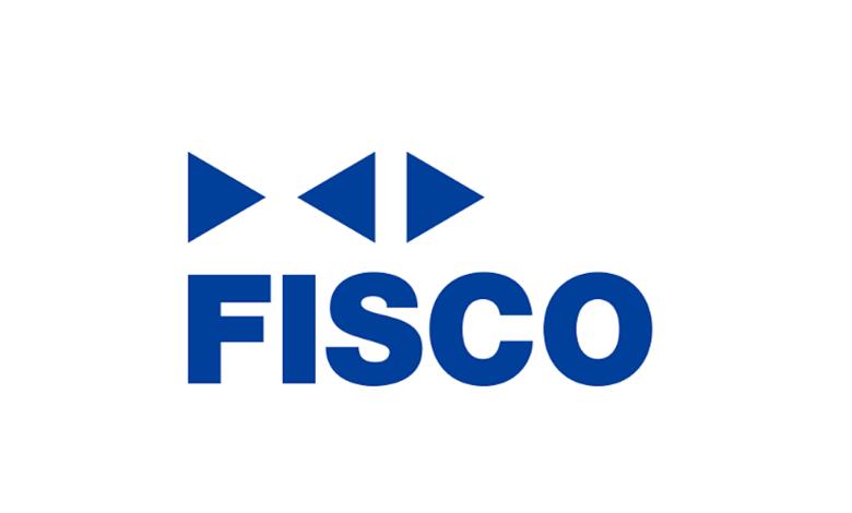 フィスココインは株式会社フィスコが発行