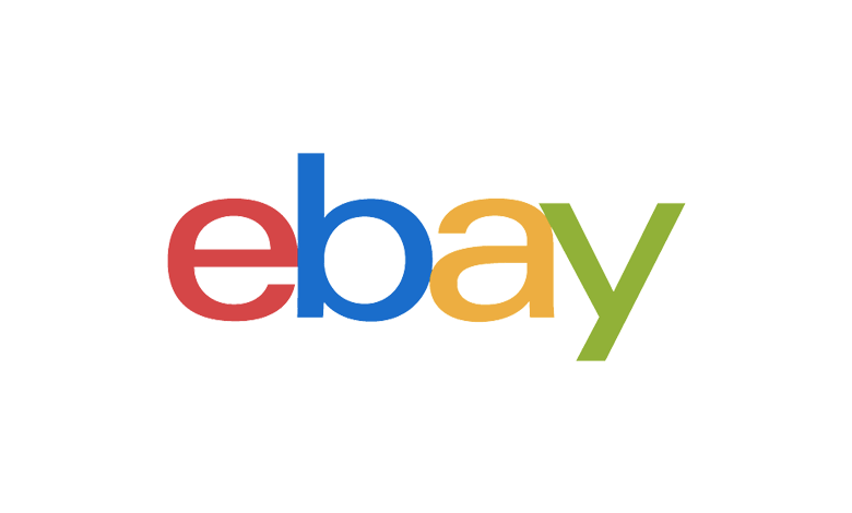 ebayはリップルを決済方法に追加する予定