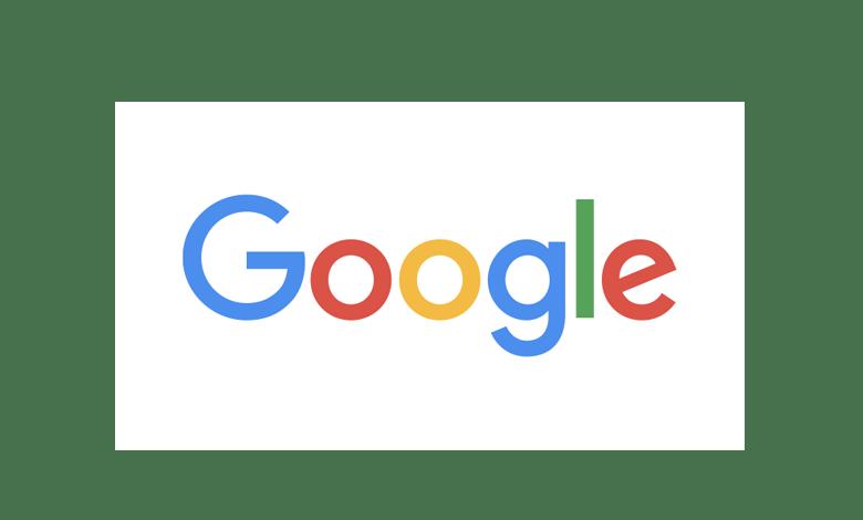 グーグルベンチャーズはリップルに投資している