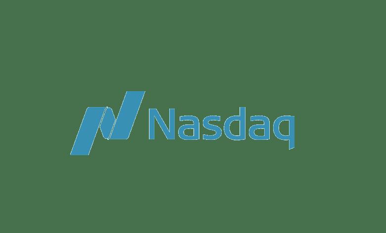 NASDAQはリップルの価格予想をしている