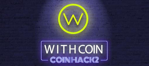 WithCoin(ウィズコイン)は今後どうなる?特徴・将来性・買い方・公式まとめ