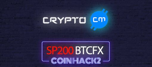CryptCM(クリプトシーエム)ってどう?怪しい?リアルな評判・特徴を徹底解説
