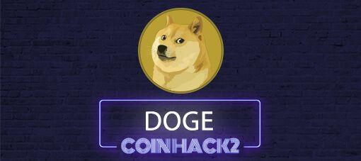 ドージコイン(DOGECOIN/DOGE)とは?特徴・将来性・買い方・取引所・マイニングまとめ