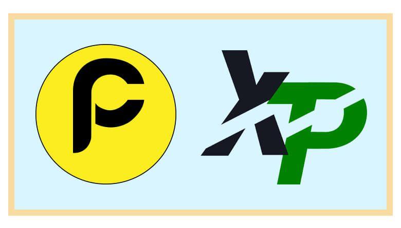 XPコインと関連性がある