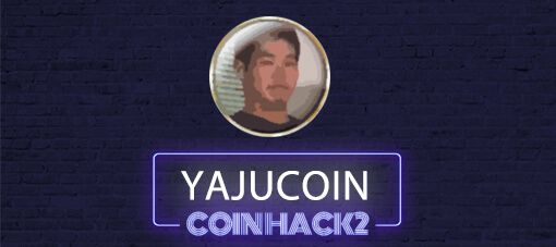 YAJU COIN(野獣コイン)とは?特徴・将来性まとめ