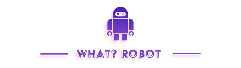 自動売買ツール(ロボット)とは