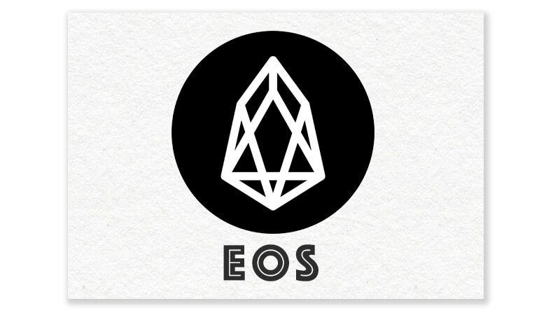 中国の仮想通貨EOS