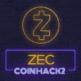2018年ジーキャッシュ(zec)今後どうなる?特徴・将来性まとめ