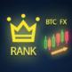 仮想通貨FX(ビットコインFX)おすすめ取引所比較!手数料やメリットデメリットなど比べてみました