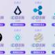 【2019年最新】仮想通貨コイン種類一覧表!海外1600種から上位30種・日本10種抜粋