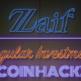 Zaifコイン積立のデメリット・運用実績を現役トレーダーが徹底解説