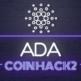 2019年カルダノ/エイダコイン(Cardano/ADA)は今後どうなる?特徴・将来性まとめ
