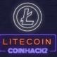 2019年ライトコイン(LiteCoin/LTC)は今後どうなる?特徴・将来性まとめ