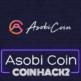 アソビコイン(ASOBI COIN)のICOについて解説!メリット・デメリットや将来性まとめ
