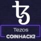 2018年Tezos(テゾス)コインは今後どうなる?
