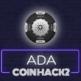 エイダコイン(Cardano/ADA)はどこで買えばいいの?おすすめできる4つの取引所を徹底比較!