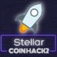 ステラコイン(stellar/XLM)はどこで買えばいいの?おすすめできる4つの取引所を徹底比較!