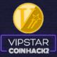 仮想通貨VIPSTARCOIN(VIPS)とは?その特徴・将来性・購入方法まとめ