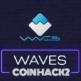 仮想通貨Wavesとは?その特徴・将来性・購入方法まとめ