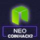 ネオ(NEO)を購入できる取引所3選!特徴・デメリットを徹底比較