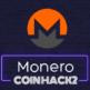 モネロ(Monero/XMR)の購入のおすすめはどこ?取引所11選と手数料を比較