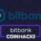 bitbank Trade(ビットバンクトレード)でのビットコインの購入方法・メリット・デメリットを徹底解説!