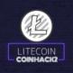 ライトコイン(LTC)の取引所はどこがおすすめ?手数料・スプレッドを徹底比較!