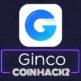 仮想通貨ウォレットアプリGinco(ギンコ)の概要や特徴、使い方