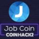 ジョブコイン(JobCoin)の特徴まとめ。これから価格は上がる?