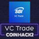 仮想通貨取引所VC Trade(VCトレード)の評判・特徴・手数料を解説