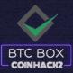 仮想通貨取引所BTC BOXの評判・特徴・手数料を解説