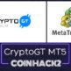 CryptoGT(クリプトGT)でのMT5の設定方法から使い方まで分かりやすく解説
