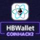 HBWalletとは?Ethereum系のウォレットはこれ一つでOK!