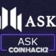 ASK EstateのIMOを徹底解説!不動産業界に与えるインパクトと仕組みとは?